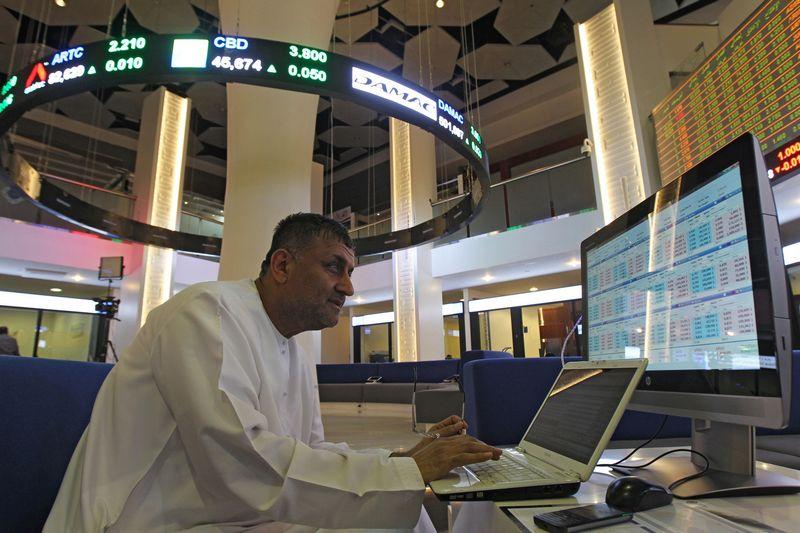 "Satisho Kumaro (""Reuters"" / ""Scanpix"") nuotr."