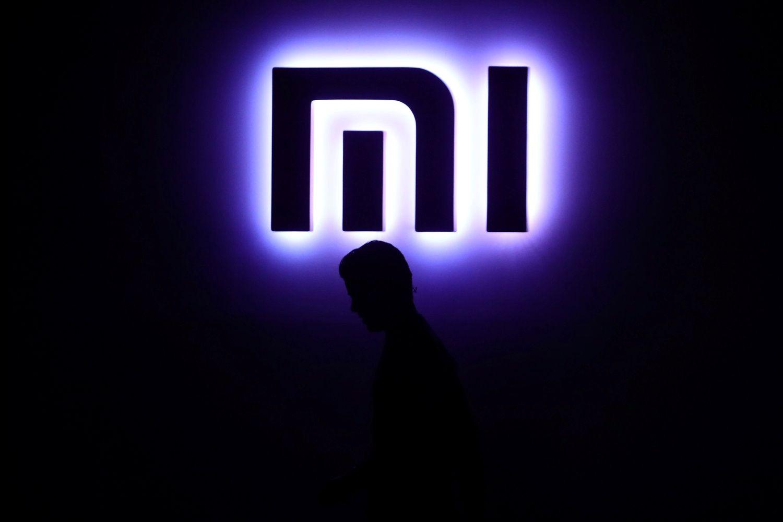 """""""Xiaomi"""" per IPO mėgins pritraukti 10 mlrd. USD"""