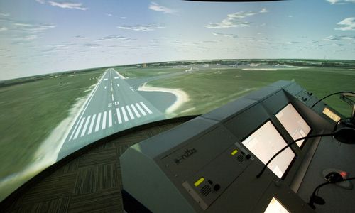 """""""Oro navigacija"""" valstybei sumokės 0,5 mln. Eur"""