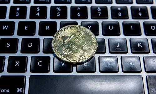 """""""Thomson Reuters"""" atstovas: kriptovaliutų problema – informacijos patikimumas"""