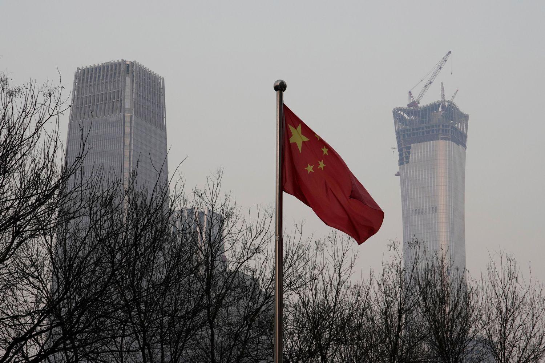 Investuoti Lietuvoje rimtai susidomėjusios 5 Kinijos įmonės