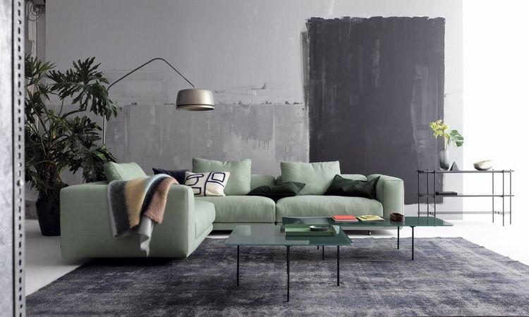 """""""Beola"""" – 25 m. aukščiausios kokybės ir išskirtinio dizaino"""