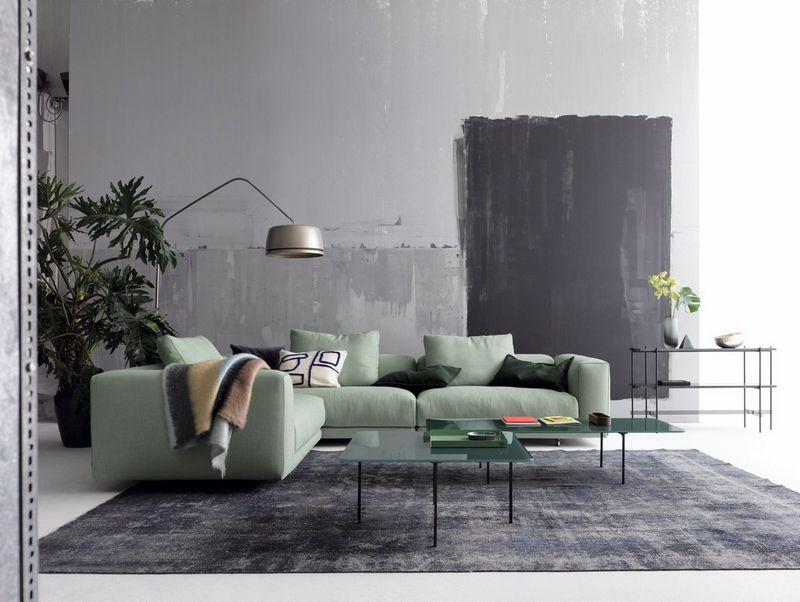 """""""Beola"""" siūlo detalėmis neperkrautą, elegantišką, funkcionalią ir jaukią aplinką– būtent tai ir yra skandinaviško stiliaus pagrindas."""