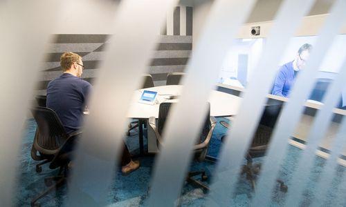 115 darbuotojų Lietuvoje turėjęs IT bendrovės padalinys bankrutuoja