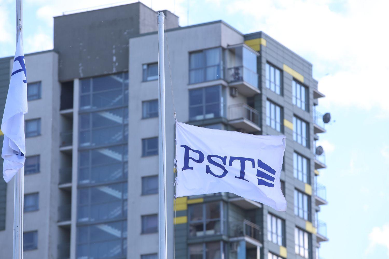 Iš pareigų traukiasi du PST valdybos nariai