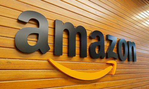 """Kaip atsirado ir ką reiškia """"Amazon"""" pavadinimas"""