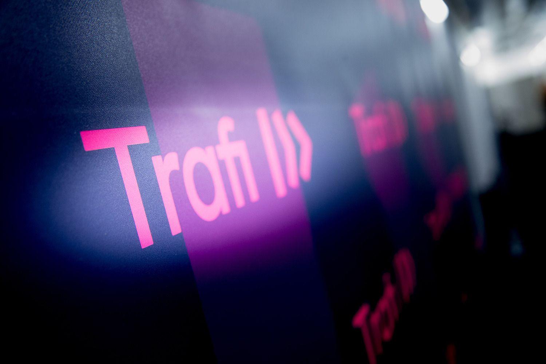"""""""Trafi"""" šoka į pavežėjimo paslaugųrinką"""