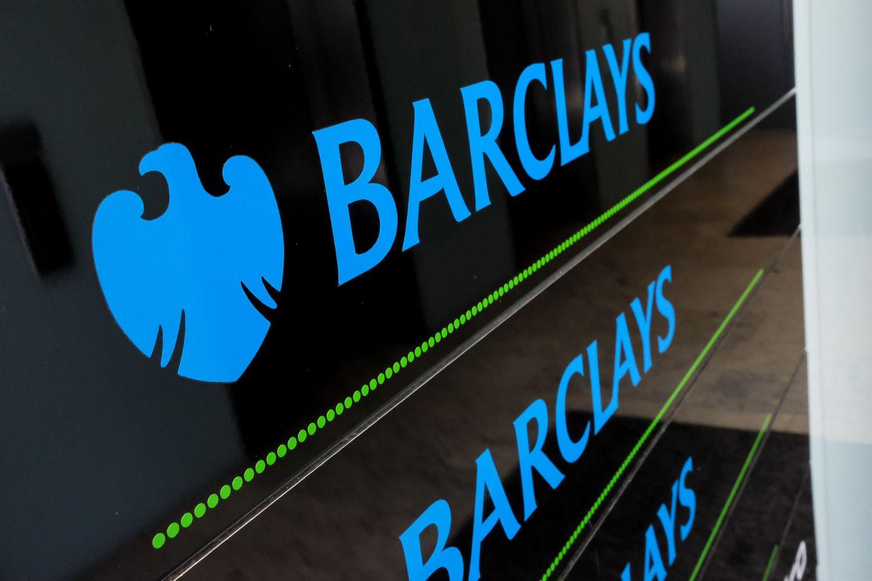"""""""Barclays"""" pradėjo darbuotojų atleidimą"""