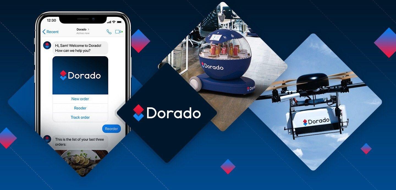 """""""Dorado"""" įvykdė ICO – skelbiama apie 13.000 pritrauktų investuotojų"""