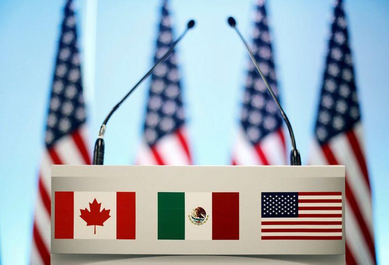 Edgardo Garrido (Reuters / Scanpix) nuotr.