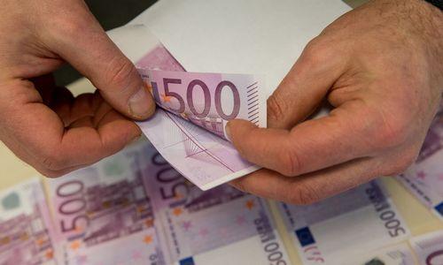 TVF: Lietuvoje MMA didinama per greitai