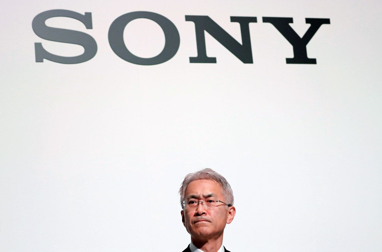 """Sony"" už 2,3 mlrd. USDperka EMI muzikos leidybos verslą"