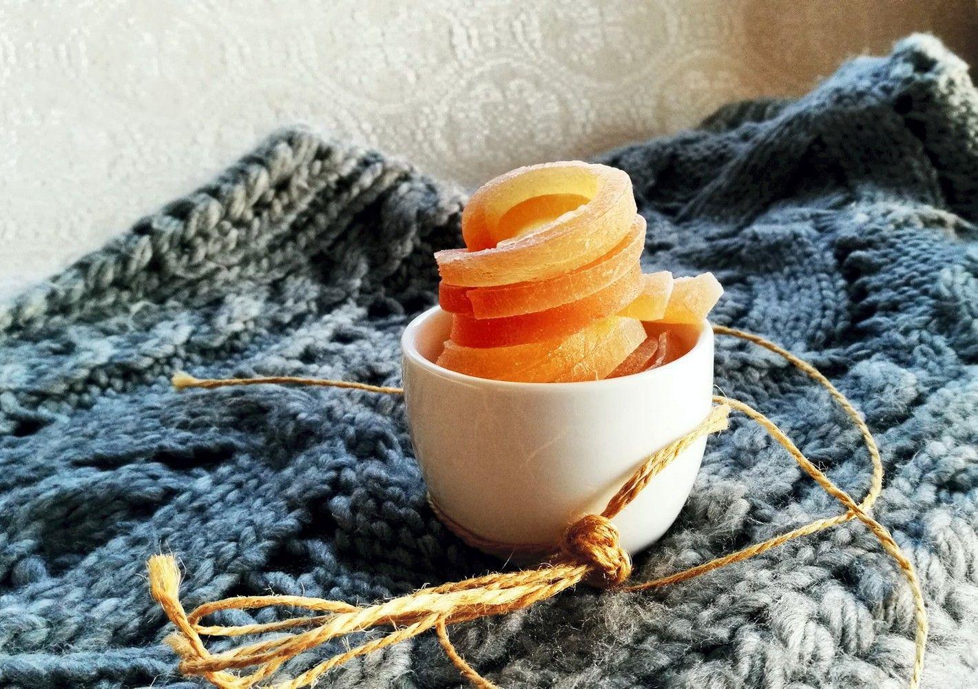"""""""ChB Jelly House"""" – marmeladinių saldainių menas nuo nulio"""
