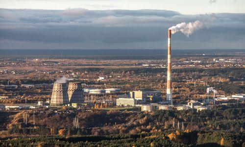 """Lietuvos energija"" stiprins pozicijas rezervų rinkoje"