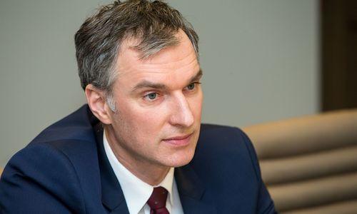 """""""Sodros"""" tarifo sumažinimas kainuotų 80 mln. Eur"""