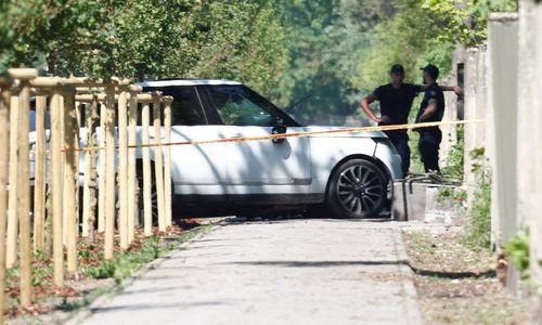 Latviją sukrėtė bankroto administratoriaus nužudymas, kalbama apie užsakymą