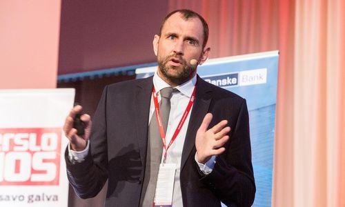 """""""Invalda INVL"""" užuodžia nuostolius iš būsimos pensijų reformos"""