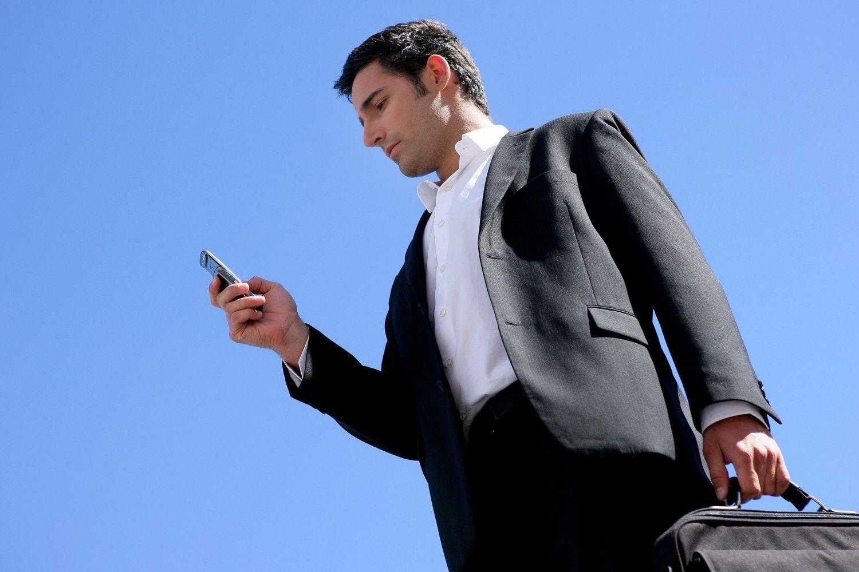 """""""Sodros"""" duomenys parodo konsultantų karjeros atlyginimų žirkles"""