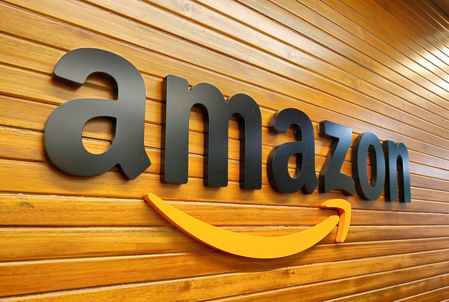 """""""Amazon"""" užblokuoja klientus, grąžinančius per daug prekių"""