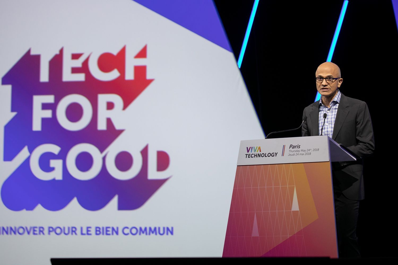 """Microsoft"" už 7,5 mlrd. USD perka ""GitHub"""