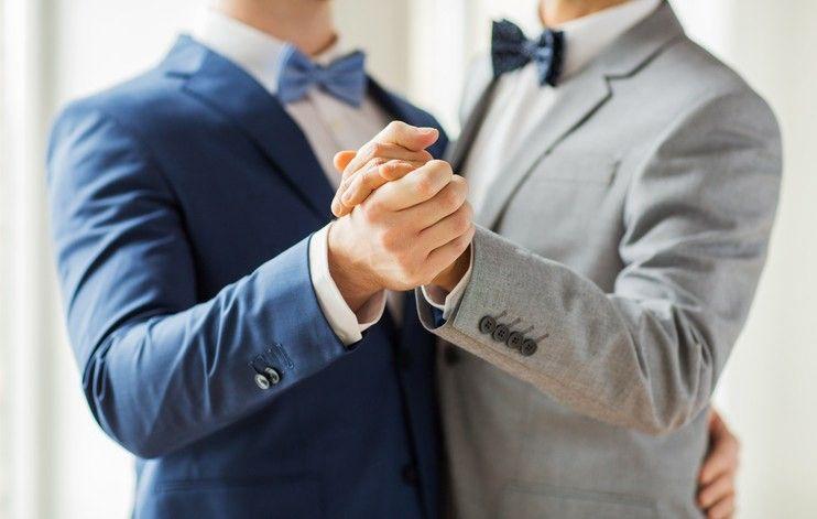 Nevyriausybininkai: ES teismo sprendimas leis gėjų poroms gauti leidimus gyventi Lietuvoje