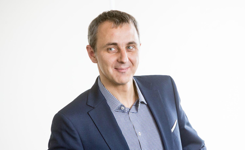 """10% """"Avia Solutions Group"""" akcijų įsigijo Vladas Bagavičius"""