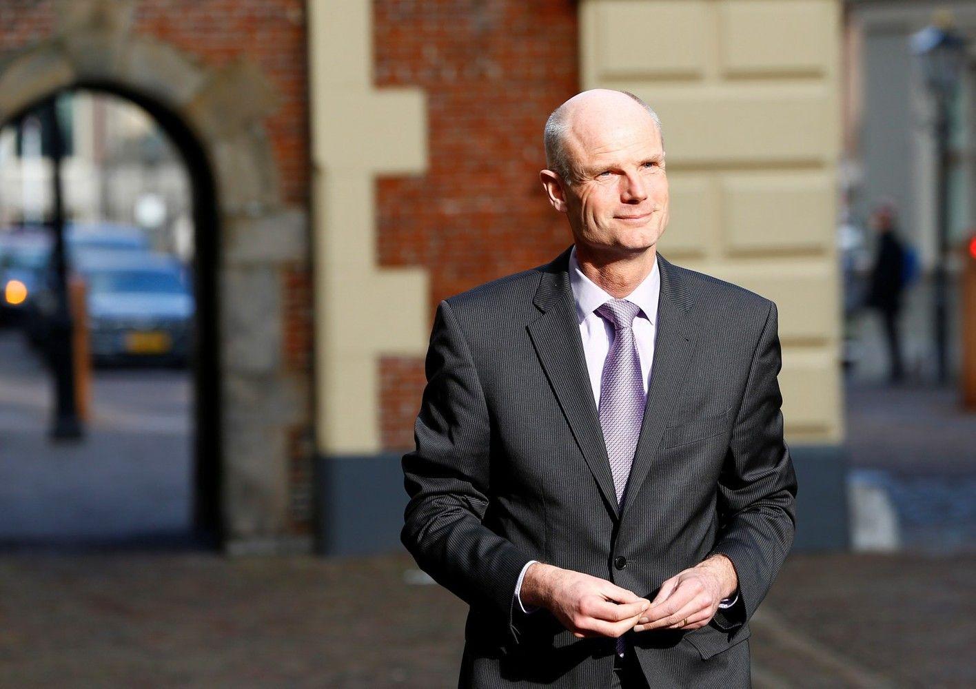 ES senbuvės ministras: parama iš europietiškų aruodų negali būti begalinė
