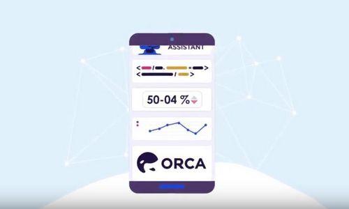 Lietuvių startuolis tarpininkaus tarp bankų ir kriptovaliutų biržų