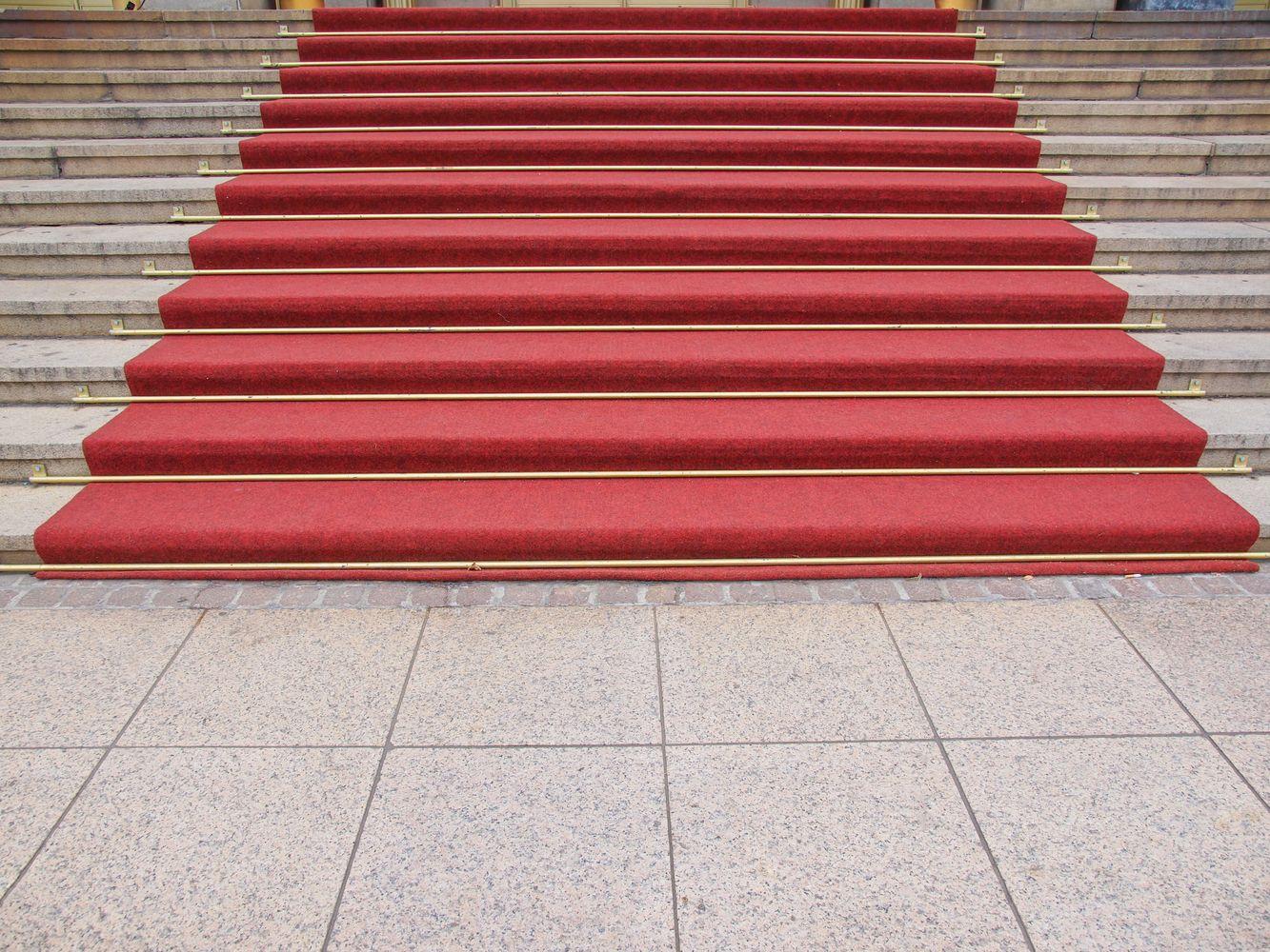 Lietuva kloja raudoną kilimą ICO norintiems daryti startuoliams
