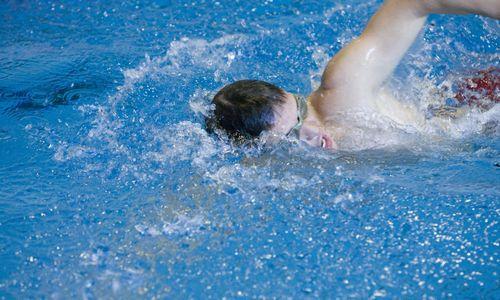 Poderskis: Lazdynų baseino statybas trikdo techniniai nesklandumai