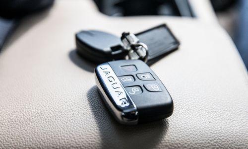 """""""Ergo"""" nebereikalaus dalies pažymų apie automobilių apsaugos lygį"""
