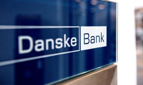 """""""Danske Bank"""" Estijos padalinio klientu buvo ir Putino bičiulis"""