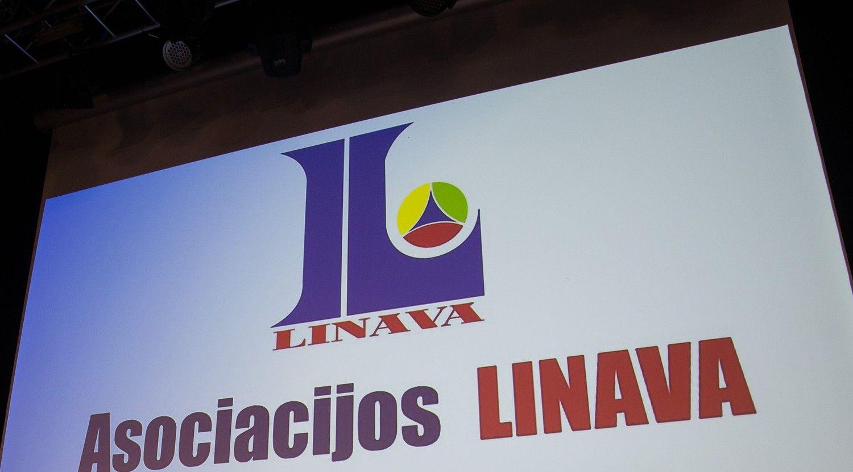 """""""Linavos"""" kongrese – 25% narių ir sprendimai dėl draudimo bendrovės steigimo"""