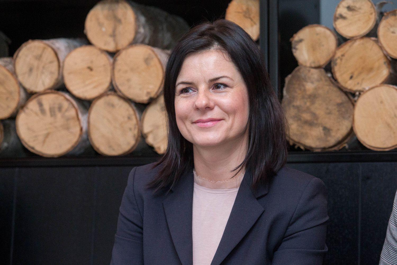 SEB jungia Baltijos šalių gyvybės draudimo įmones