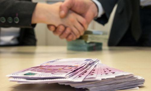 Kerta per palūkanas: didesnės kaip 30% EBITDA palūkanos nebemažins pelno mokesčio