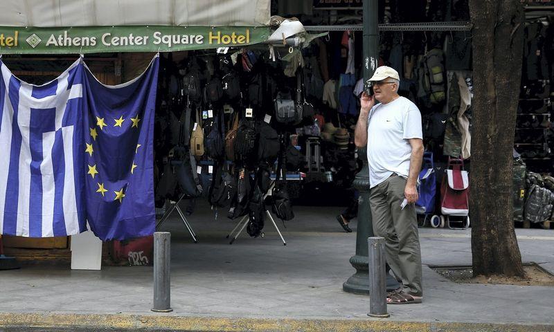 Costo Balto (Reuters / Scanpix) nuotr.
