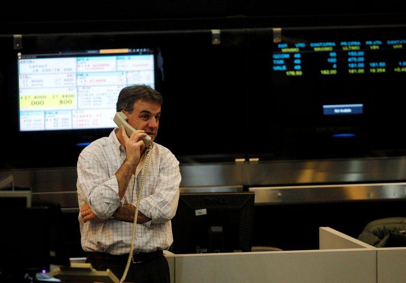 "Martin Acosta (""Reuters"" / ""Scanpix"") nuotr."