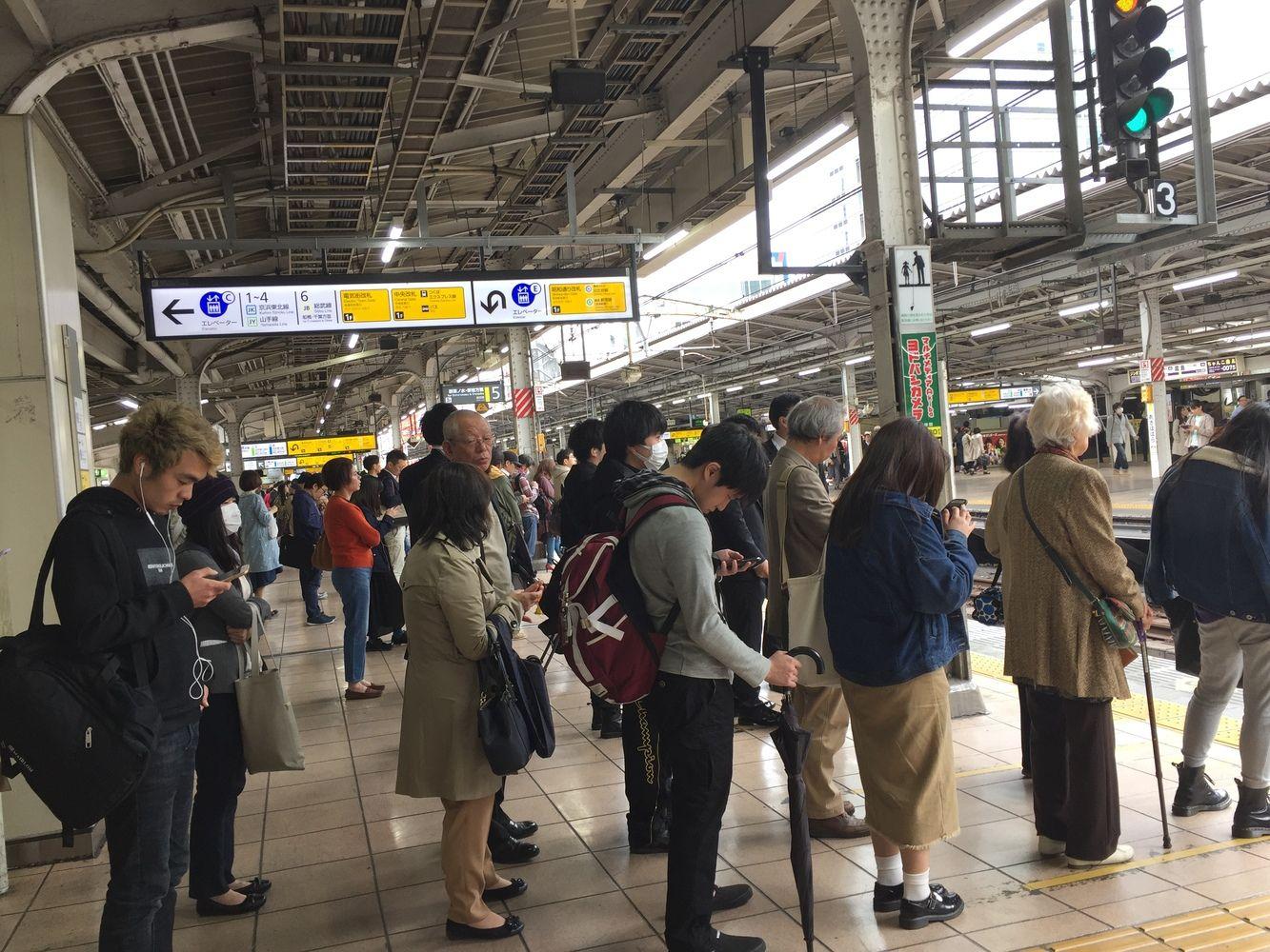 Jurga Vilpišauskaitė: švarūs Tokijo pirštai