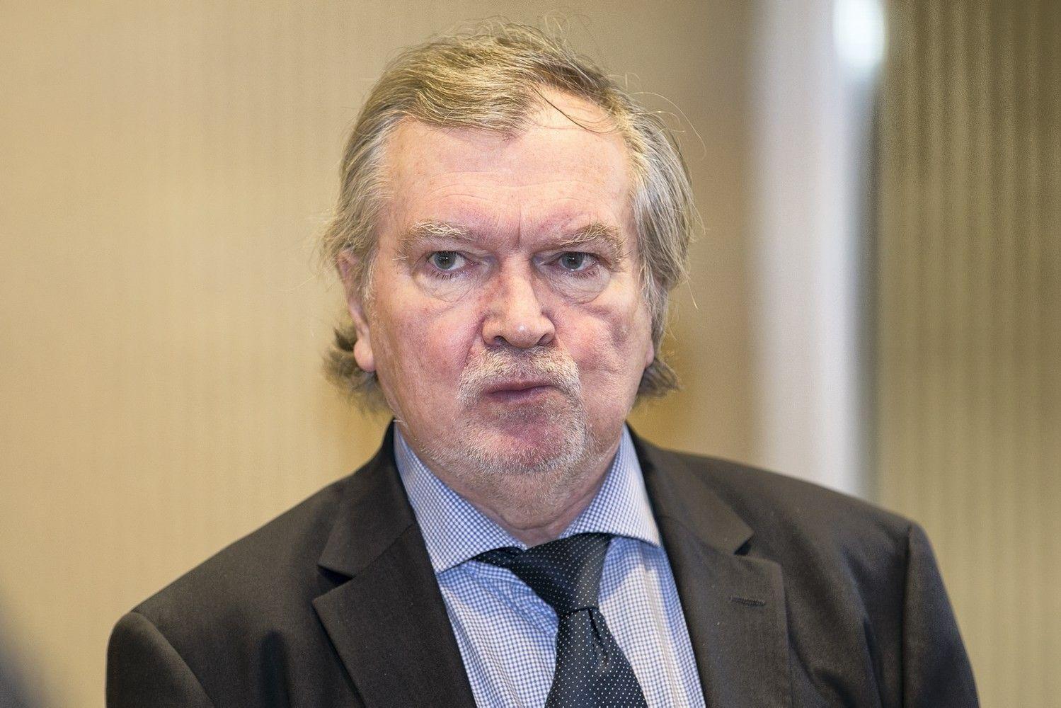 """Konservatoriai ir """"valstiečiai"""" – populiariausios partijos Lietuvoje, rodo apklausa"""