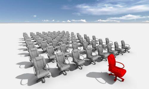 Kokių savybių reikia ateities lyderiui