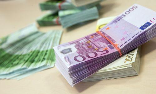 Seime toliau juda mokesčių reforma: pritarta GPM ir NPD pokyčiams