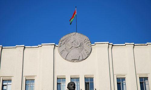 Baltarusijoje – 615 lietuviško kapitalo įmonių