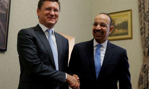 OPEC sprendimo atgarsiai: kokios vidaus kovos verda kartelyje
