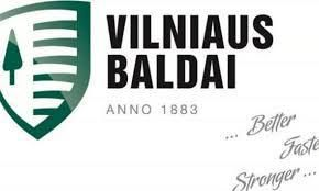 """""""Vilniaus baldų"""" grynasis pelnas sumažėjo 32%"""