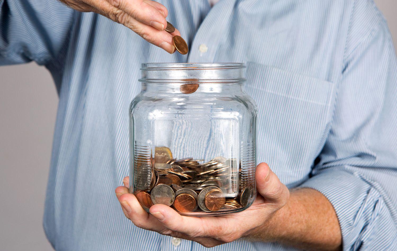 Pensijų reforma priimta: kas konkrečiai keisis