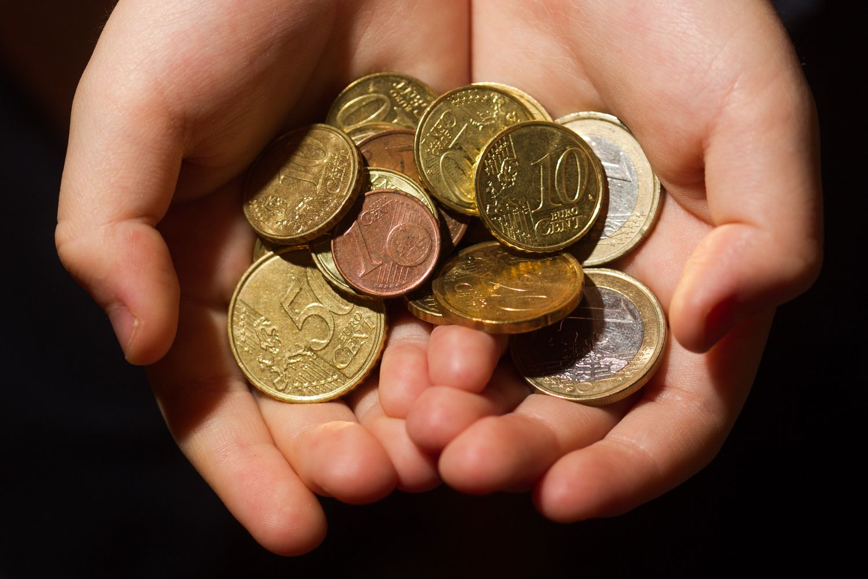 Seimas patvirtino ir pensijų reformą