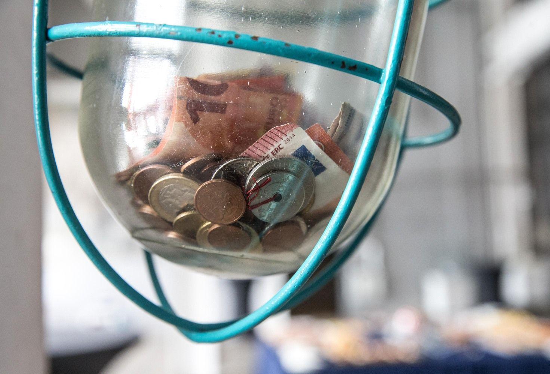 Verslas ir kaupiantieji kritikuoja pensijų reformą – prabilo apie teismus