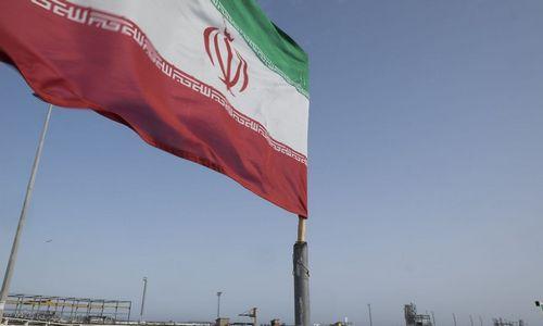 Iranas – prispaustas naftos rinkos autsaideris