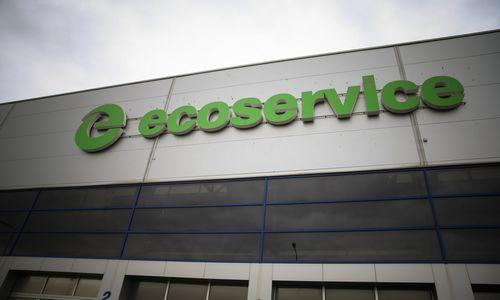 """""""Ecoservice"""" leista pirkti """"Marijampolės švarą"""""""