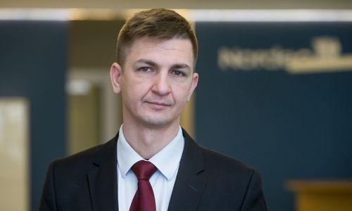 """""""Vilniaus prekybos"""" komunikacijos komandoje – pokyčiai"""
